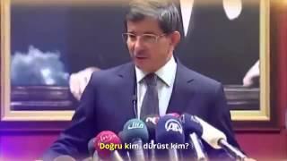 AK Partinin 2015 Seçim Şarkısı