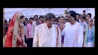 Something Something {Latest Hit Oriya Movie} Super Duper Hit Odiya Film #Mobitainment