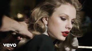 Video Taylor Swift - Call It What You Want (Music Video) MP3, 3GP, MP4, WEBM, AVI, FLV Maret 2019