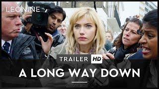 Nonton A Long Way Down   Trailer  Deutsch German  Film Subtitle Indonesia Streaming Movie Download