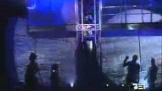 Janet Jackson   All NIte Dont Stop 2004 BET Awards Preformance1