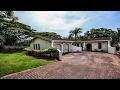 3 Bedroom House for sale in Kwazulu Natal | Kzn North Coast | Mtunzini | Mtunzini |