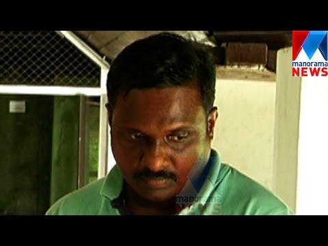 Goon Gundukad Sabu arrested | Manorama News
