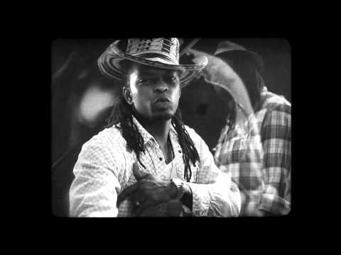 Gangstagrass – Bound to Ride