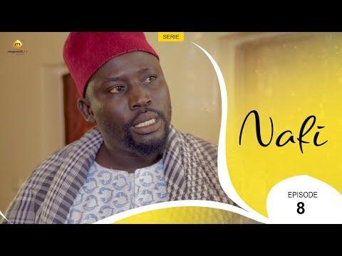 Série NAFI -  Episode 8
