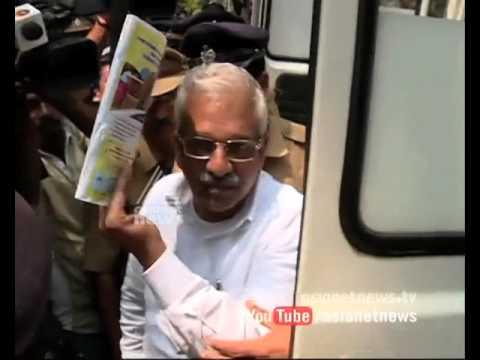 P-Jayarajan-shifted-to-Kannur-Jail-09-03-2016