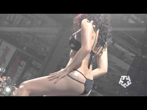 Dutdutan 14 Tribal FHM Bikini – BIKINI Parade