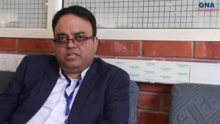 Mr. Kamal Batra