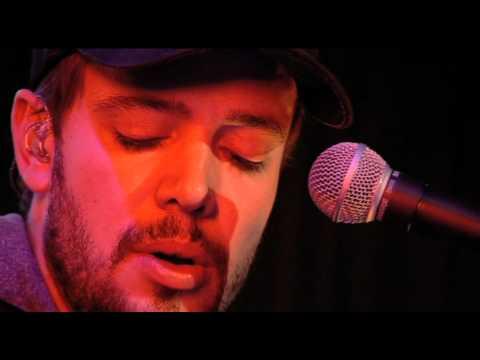 Tekst piosenki Mumford & Sons - Tessellate (Alt-J cover) po polsku