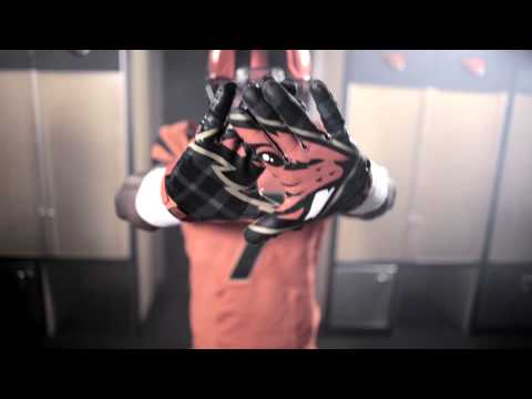 Intro Video - Quarter4 Sports has taken this year's Intro Video to a new level, highlighting Oregon State's