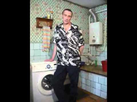 Отзыв о ремонте стиральной машины Beko