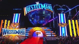 Nonton Wwe Of Fame Class Of 2017 Inductees Are Honored At Wrestlemania 33 Film Subtitle Indonesia Streaming Movie Download