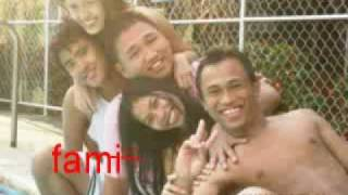 Download Lagu empty stomach society,,, swimming time Mp3