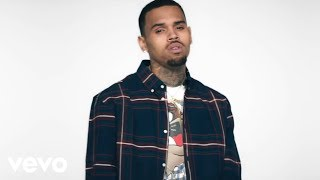 Download Video Chris Brown - Anyway (Official Music Video) (Explicit Version) ft. Tayla Parx MP3 3GP MP4