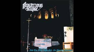 Video Mysterious Eclipse - ATLNFNMF (2005) - Eden of Suffering