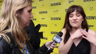 Nonton Sxsw S Mr  Roosevelt Premiere With No  L Wells Film Subtitle Indonesia Streaming Movie Download