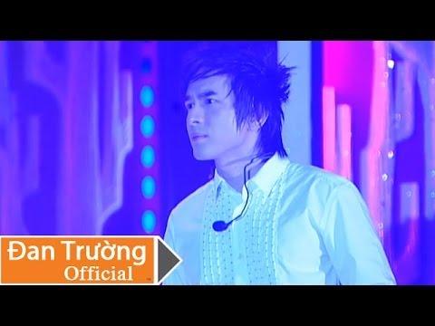 Live Show Ngôi Sao Bay Phần 2 - Đan Trường [Official]