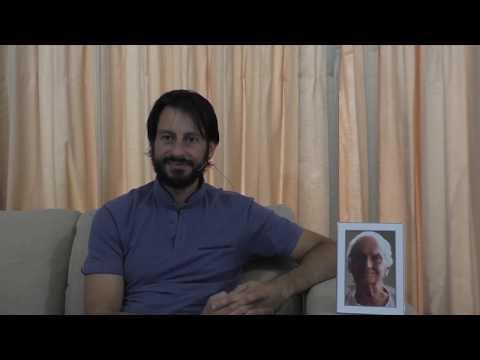 Roger Castillo Video: Does Non-Doership Mean Not Doing?