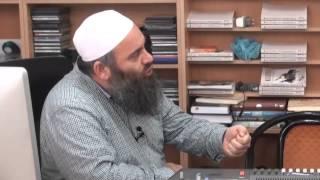 Pengimi i shpërndarjes së Librave Islame në Prishtinë - Hoxhë Bekir Halimi