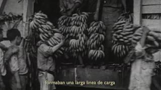 Deleted Scenes - Banana Boat