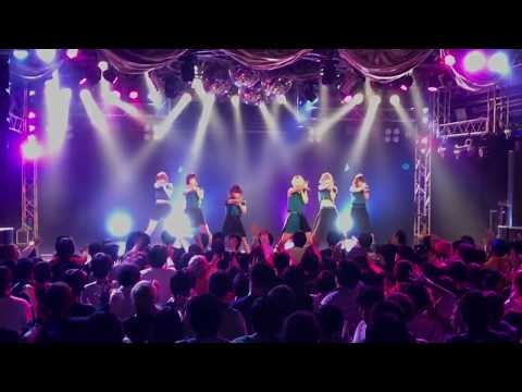 , title : '【2019/1/27 名古屋ReNY】AIBECK LIVE FULLver.'