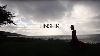 Video-Clip J'Inspire