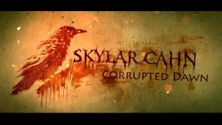Video Corrupted Dawn - Skylar Cahn Epic Metal/Hybrid Instrumental MP3, 3GP, MP4, WEBM, AVI, FLV Desember 2018