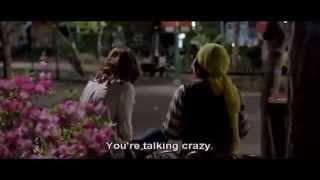 Korean Movie 18  The Sweet Sex Relation 2013 Engsub