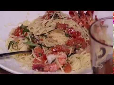 Kitchen Nightmares S3E5 Casa Roma