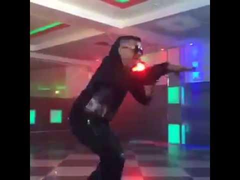 Jowell & Randy - Yo Tengo Un Pana REMIX ft. Varios