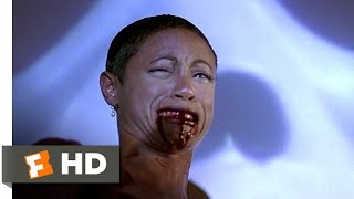 Video Scream 2 (1/12) Movie CLIP - Killer Opening (1997) HD MP3, 3GP, MP4, WEBM, AVI, FLV September 2018