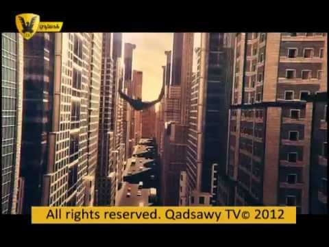 Video of Qadsawy