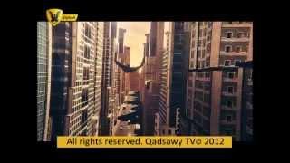 Qadsawy YouTube video