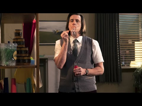 Kidding Season 2 Episode 3 & 4 | AfterBuzz TV