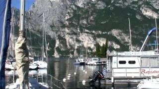 Riva Del Garda Italy  city photos gallery : Riva del Garda, Italy