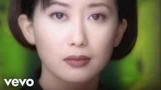 Ting-Wei Meng - Shou Yu (Sign Language)