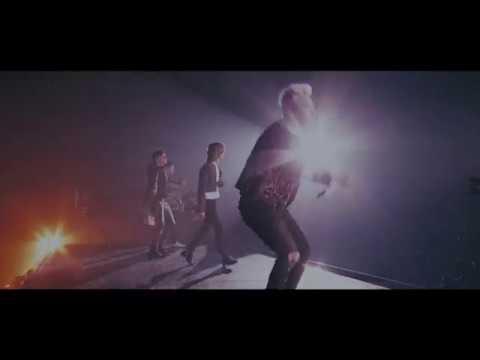 BIGBANG - BAD BOY (JAPAN DOME TOUR 2017 -LAST DANCE- : THE FINAL)