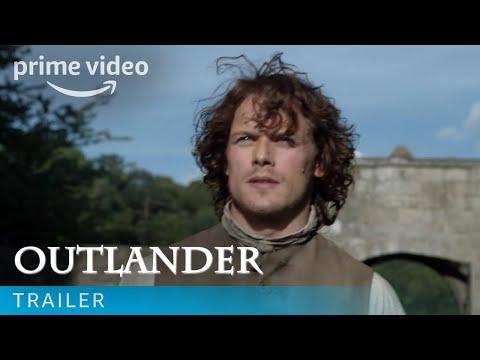 Outlander Season 1 - Episode 13 Trailer | Prime Video
