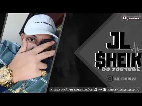 MC FAHAH MEDLEY 2020 - VEM PIRANHA ( DJ NATHAN )