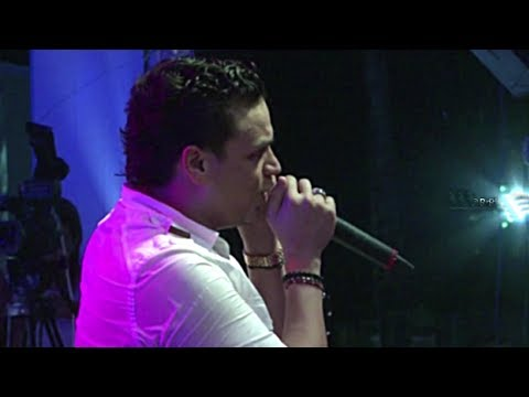 Orgullosa (en Vivo) Silvestre Dangond Y Lucas...