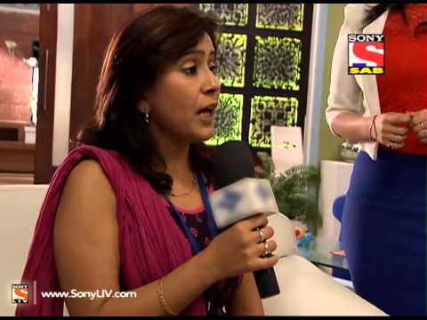 Pritam Pyaare Aur Woh - Episode 8 - 12th March 2014