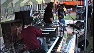 Geneseo (NY) United States  city pictures gallery : 43 - schleigho live at SUNY Flyday in Geneseo,NY may 1997