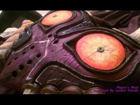 the legend of zelda majora mask wii buy