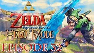 Skyward Sword: Hero Mode | Episode 32 - True Love full download video download mp3 download music download