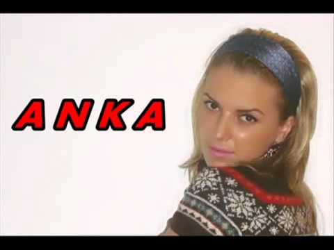 Dragostea e tot ce rămâne - Anka