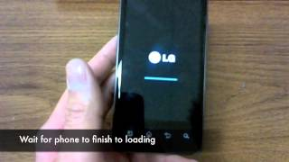 Nonton How to Unlock LG Optimus (LG 2x, LG P990 Star, LG P990 Optimus Speed) Tutorial / Instructions Film Subtitle Indonesia Streaming Movie Download