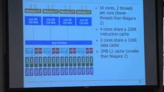 Lec. 5- Multi-Core II - Carnegie Mellon - Parallel Computer Architecture 2012 - Onur Mutlu
