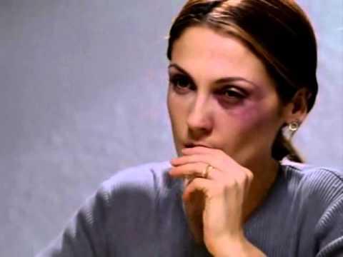 LA BELLA Y LA BESTIA (VideoClip Oficial Cicatrices)