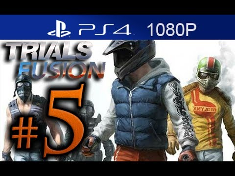 fusion - Trials Fusion Walkthrough Part 1 Trials Fusion Walkthrough Part 1 Trials Fusion Walkthrough Part 1 Trials Fusion Walkthrough Part 1 Trials Fusion Walkthrough...