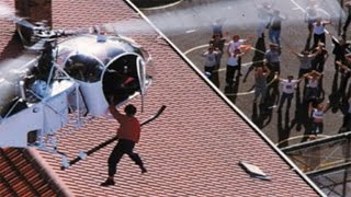 5 Real Prison Escapes Caught On Tape full download video download mp3 download music download